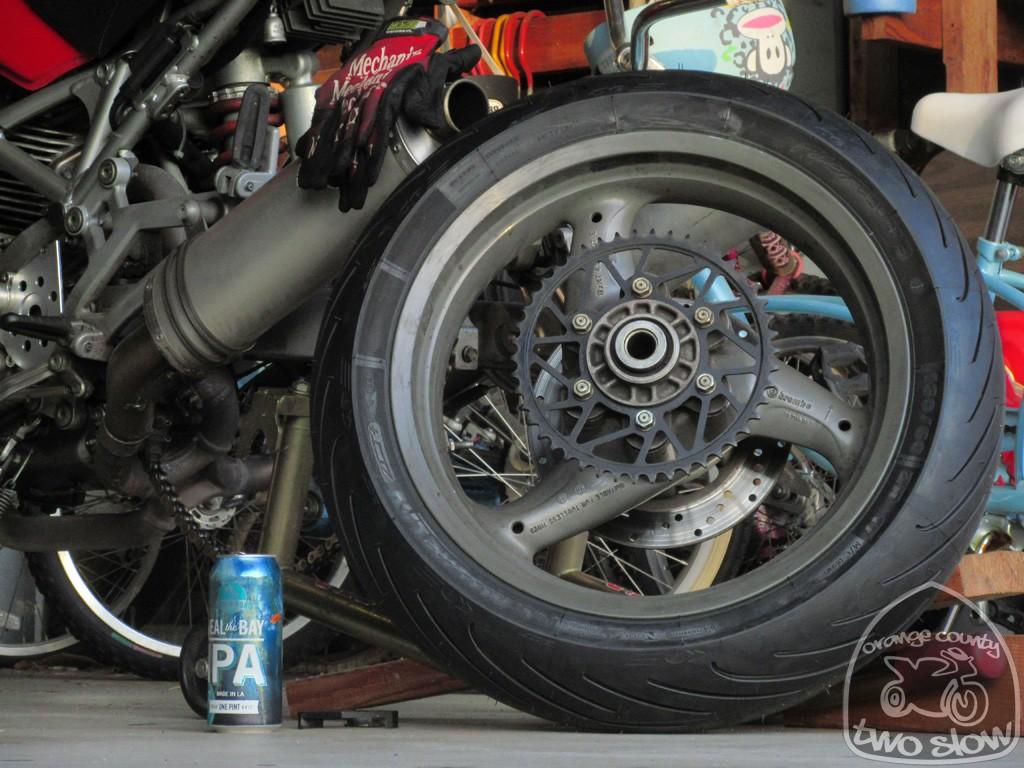 Ducati_0029