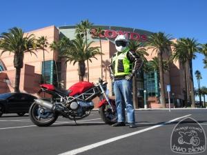 Ducati_0015